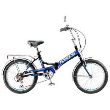 Велосипед Stels Pilot-410 20
