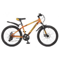 Велосипед Stinger 24SHD.ARAGON.12OR7 ARAGON 24