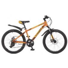 Велосипед Stinger 24SHD.ARAGON.14OR7 ARAGON 24
