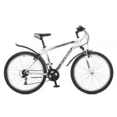 Велосипед Stinger 26AHV.ELEM.20WH7 26