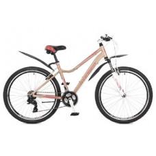 Велосипед Stinger 26AHV.VESTA.15PK7 26