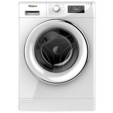 Стиральная машина Whirlpool FWSG61283 WC