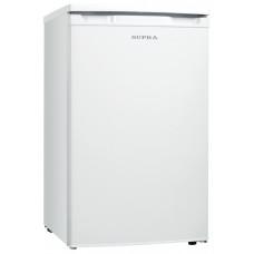 Морозильник Supra FFS-085