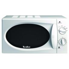Микроволновая печь Tesler MM-1712