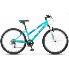 Велосипед Десна-2600 V 26