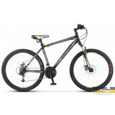 Велосипед Десна 2610 MD 26