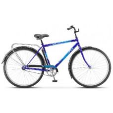 Велосипед Десна Вояж GENT 28