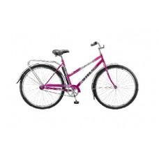 Велосипед Stels Navigator-300 Lady 28