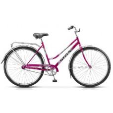 Велосипед Stels Navigator-305 Lady 28