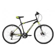 Велосипед Stinger 26SHD.CAIMD.16BK8 Caiman D 26