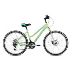 Велосипед Stinger 26SHD.LATINAD.15GN8 Latina D 26