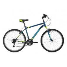 Велосипед Stinger 26SHV.CAIMAN.18BL8 Caiman 26