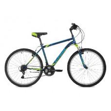 Велосипед Stinger 26SHV.CAIMAN.20BL8 Caiman 26