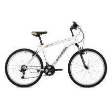 Велосипед Stinger 26SHV.CAIMAN.20WH8 Caiman 26