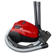 Пылесос Vigor HX-8503 красный