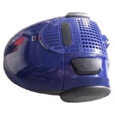 Пылесос Vigor HX-8503 синий