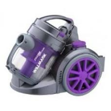 Пылесос Vigor НХ-8515 фиолетовый