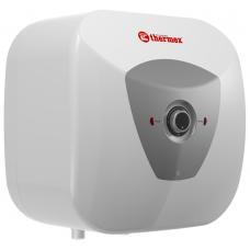 Накопительный водонагреватель Thermex Pro H 10 O