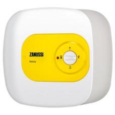 Водонагреватель Zanussi ZWH/S 15 O (Yellow)