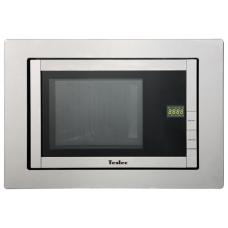 Встраиваемая микроволновая печь Tesler MEB-2070X