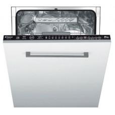 Встраиваемая посудомоечная машина Candy CDI 1DS673