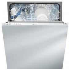 Встраиваемая посудомоечная машина Indesit DIF 04B1