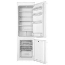Встраиваемый холодильник Hansa BK3160.3
