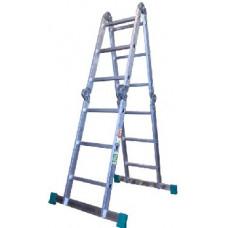 Лестница Высота TRL4-3H