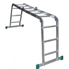 Лестница Высота TRL4-4H