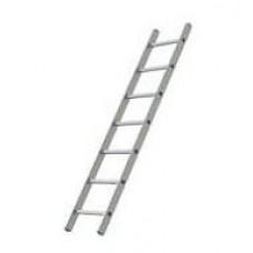 Лестница Высота VL 1х7
