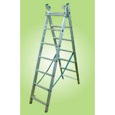 Лестница Высота VL 2х7