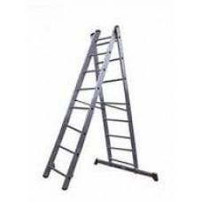 Лестница Высота VL 2х8