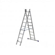 Лестница Высота VL 2х9