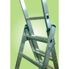 Лестница Высота VL 3х10