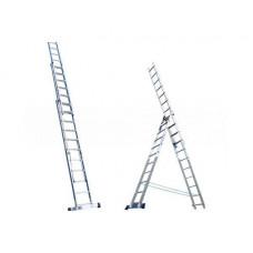 Лестница Высота VL 3х11
