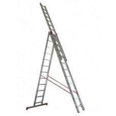 Лестница Высота VL 3х12