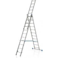 Лестница Высота VL 3х14
