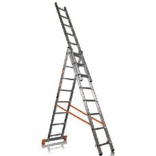 Лестница Высота VL 3х8