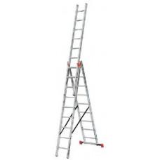 Лестница Высота VL 3х9