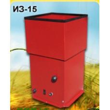Зернодробилка Нива ИЗ-15