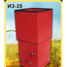 Зернодробилка Нива ИЗ-25