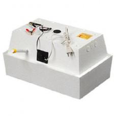 Инкубатор Золушка ИН 45/220В