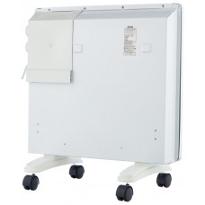 Конвектор Scoole SC HT CM3 1000 Вт