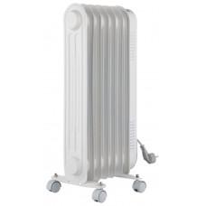 Масляный радиатор Timberk TOR 21.1507 SLX