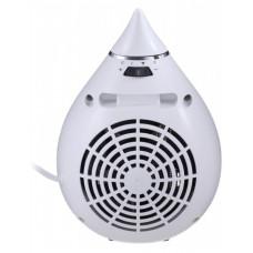 Тепловентилятор Sinbo SFH 6928 белый/черный