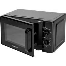 Микроволновая печь Horizont 20MW700-1378AAB