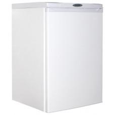 Холодильник DON R-405 белый
