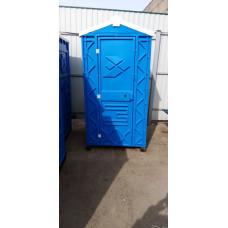Туалетная кабина Универсал EcoStyle